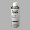 Ral9006-touch-up-paint-12oz-can