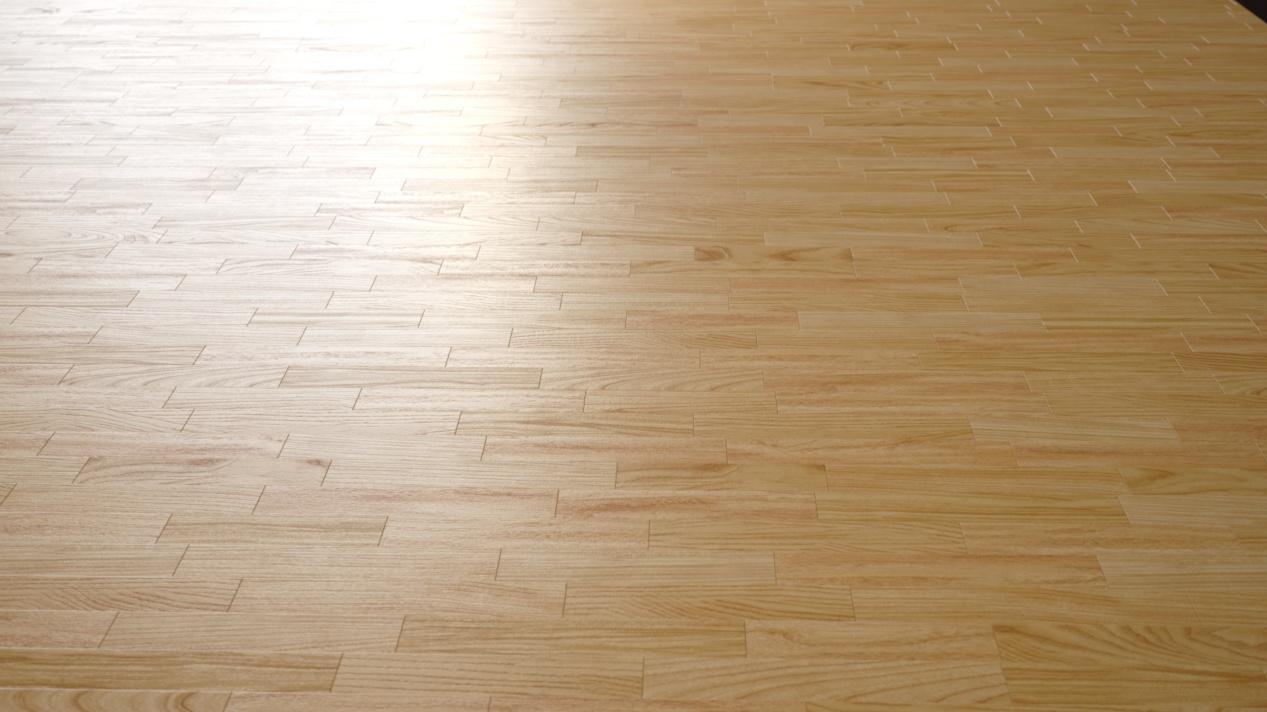 Light Oak Flooring 8k Material Database Indigo Renderer