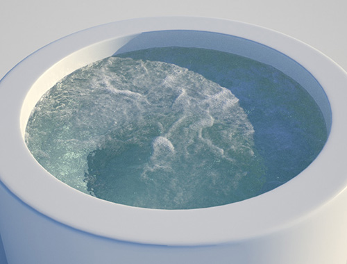 Hot_tub_test_2_500