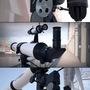 Teleskop BRESSER Messier