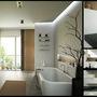 Bathroom impressions