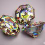 Diamond Scene Maxigo
