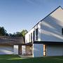 House On Wilanow