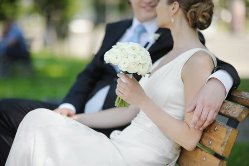 Dating and marriage customs in chile. at what age can you start dating.