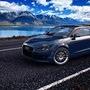 Audi TT v2