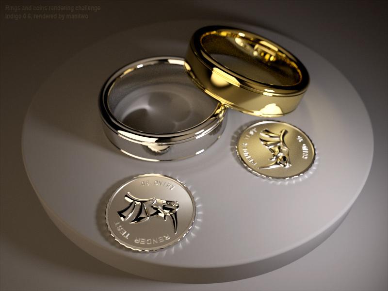 coins_n_rings