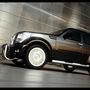 Dodge Nitro 03
