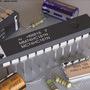 electronicpartshf9
