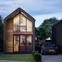 Micro living concepts