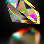 another diamond?