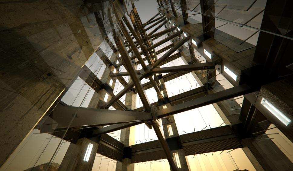 tower inside 01
