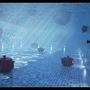 underwater test 01