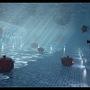 underwater test 04