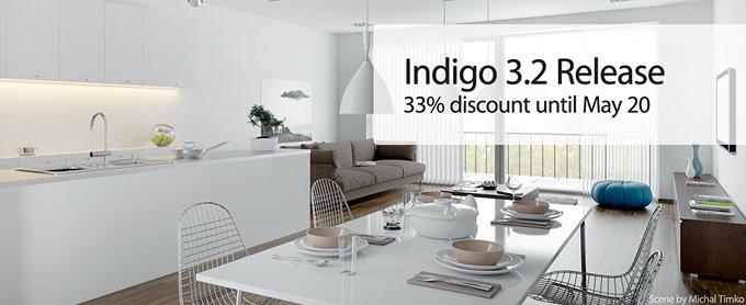 http://www.indigorenderer.com/sites/default/files/indigo32_release_header_680.jpg