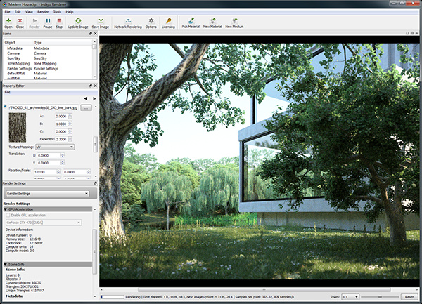 indigo renderer sketchup mac crack app