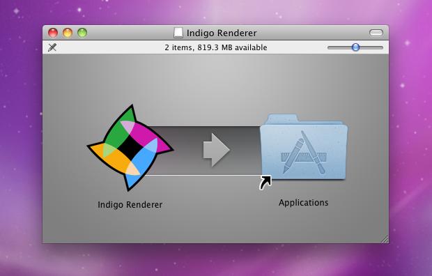 indigo renderer sketchup mac keygeninstmank