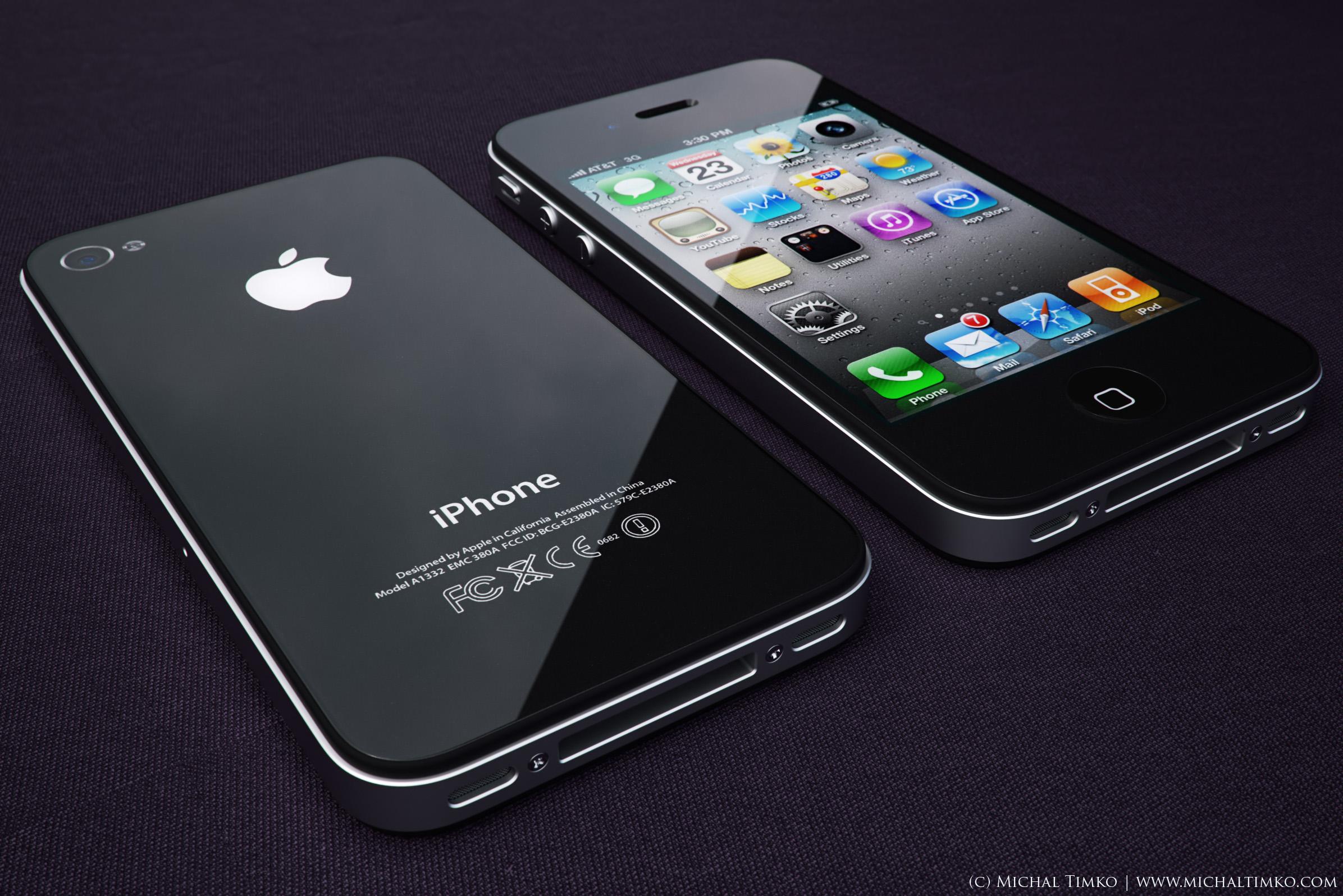 Opengl es 2.0 download iphone 3