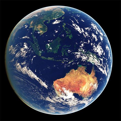 http://www.indigorenderer.com/sites/default/files/newsunsky_earth_thumb.jpg