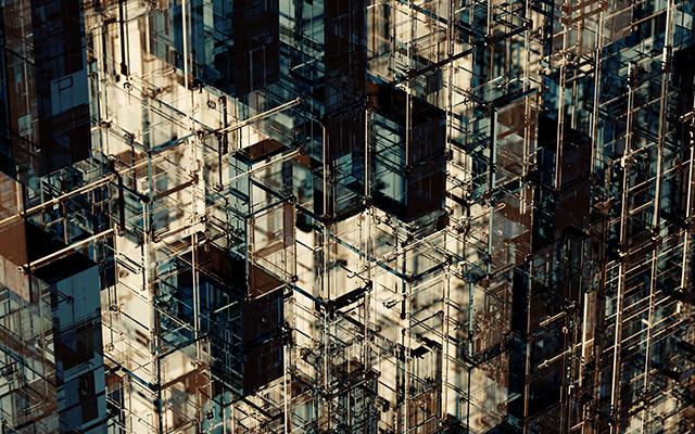 Plexiglass Palace thumbnail