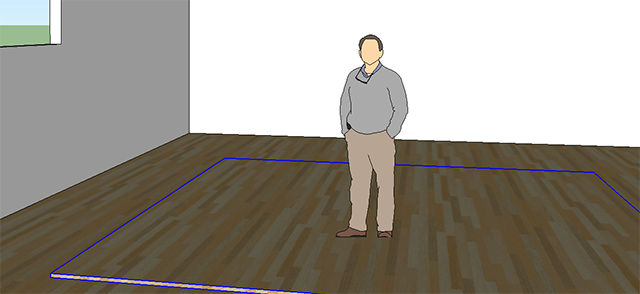 Indigo for SketchUp